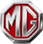 Used MG for sale in Hanley